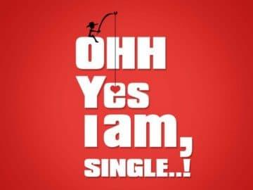 single in italia