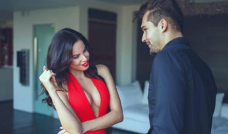 Riconquistare una ex? È possibile con questi consigli