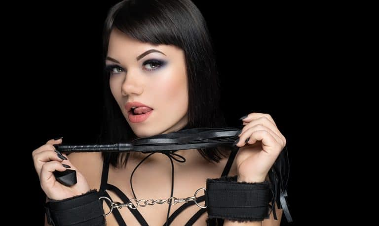 mistress-italiane