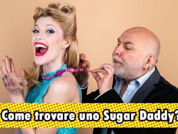 come-trovare-uno-sugar-daddy