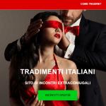 tradimenti italiani recensioni opinioni