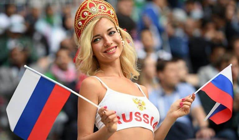 Mentalità delle ragazze russe? Tutto quello che devi sapere